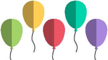 bakkano_balloons_square.png