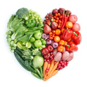 bigstock-green-and-red-healthy-food-300x300-180x1801.jpg