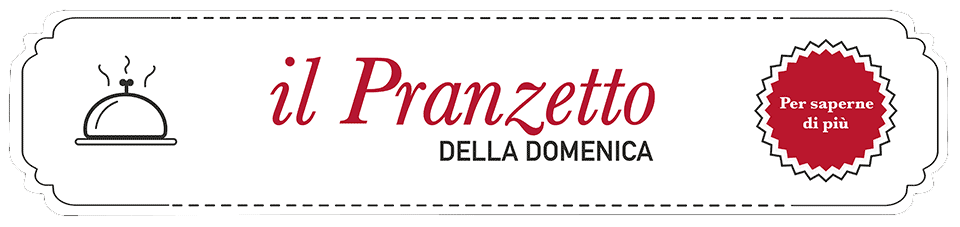 pranzetto_banner_base-1.png