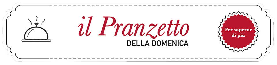 pranzetto_banner_base.png