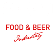 Bakkano Logo Negativo