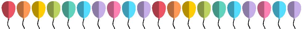 bakkano_balloons_stripe.png