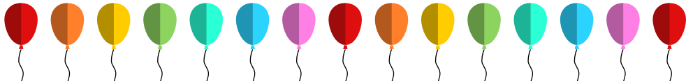 bakkano_balloons_stripe1.png