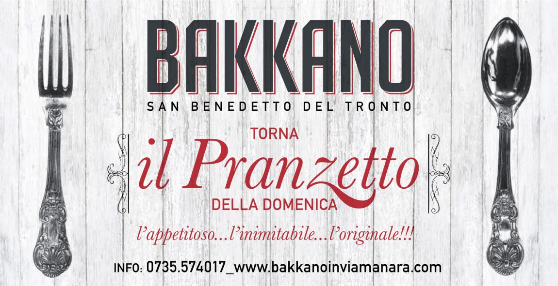 Pranzetto_BAKKANO_persito.jpg