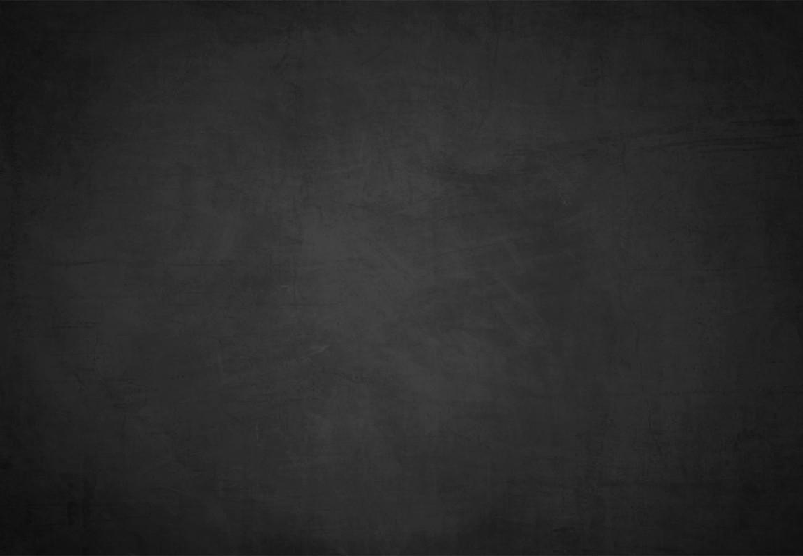 blackboard_bg.jpg