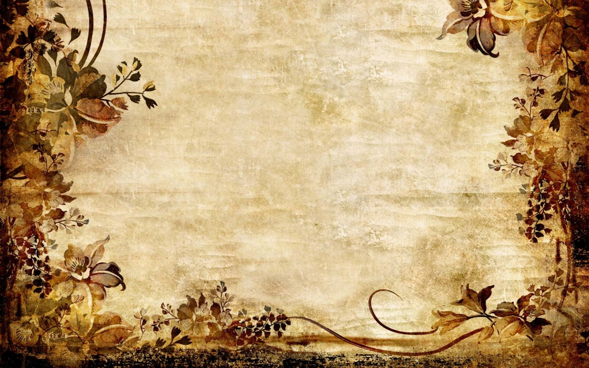 texture-background-pattern-flowers.jpg